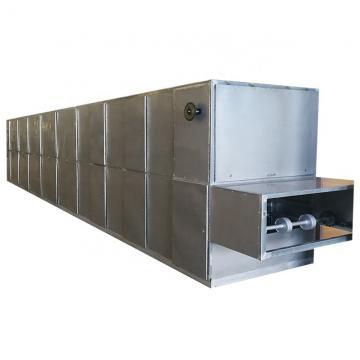 Industrial food ginger cassava yam turmeric hot air dryer machine price