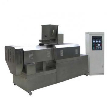 High efficient Ring Die Poultry Pellet Machine&Sheep Feed Pellet Making Machine