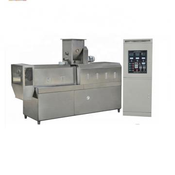 High efficiency pet food machine/pet food making machine/pet food production line