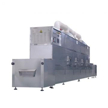 Best Selling Multifunction Frozen Fish/Prawn/Food Meat Thawing Machine