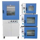 30kg Hot Air Drying Machine Clothes Dryer Machine